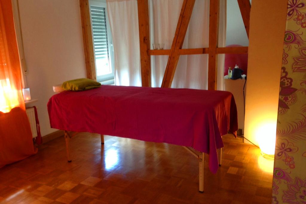 Ayurveda Wellness Massage Bettina Barton Reutlingen Betzingen